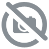 / TROLLEY A OUTILS 156 PCS - MEISTER
